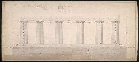 6 pillars pantheon revised1