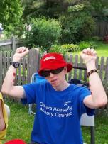adam campaign photo1