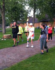 carrying torch2