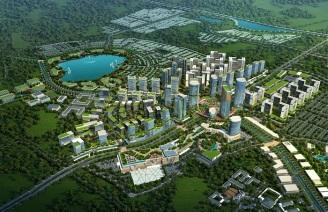 garden city1